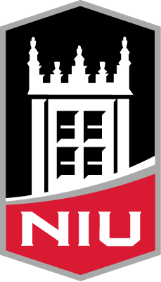 NIU Shield
